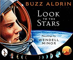 Look to the Stars - Free Online Kids Book