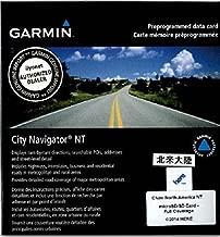 garmin sd card maps
