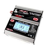 Venom Pro Touch HD LiPo & NiMH Battery Charger