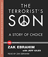 TERRORIST'S SON (Ted Originals)