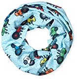 HAD Head Accessoires Kids, Träcker Km, One size