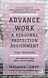 Image of Advance Work: A Personal Protection Assignment