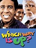 Which Way Is Up? poster thumbnail