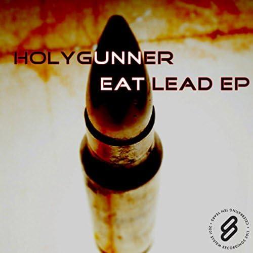 Holygunner