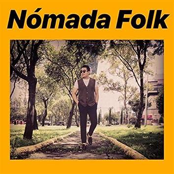 Nómada Folk