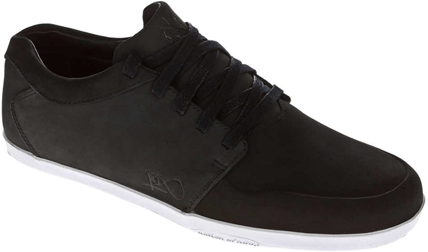 Herren Lp Lp Lp Low Le High-Top 020