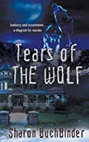 Tears of the Wolf (Hotel LaBelle)