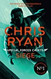 Chris Ryan Book 1 (Special Forces Cadets)
