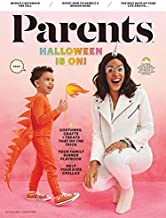 parenting magazine subscription