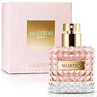 Valentino Valentino Donna for Women 30ml Eau de Parfum