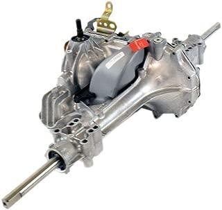 Best hydro gear 618-0319 Reviews