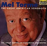 Mel Torme The Great American Songbook
