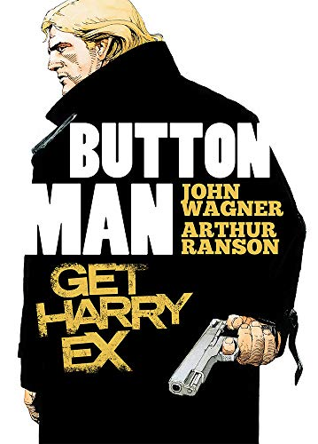 Get Harry Ex (Button Man)