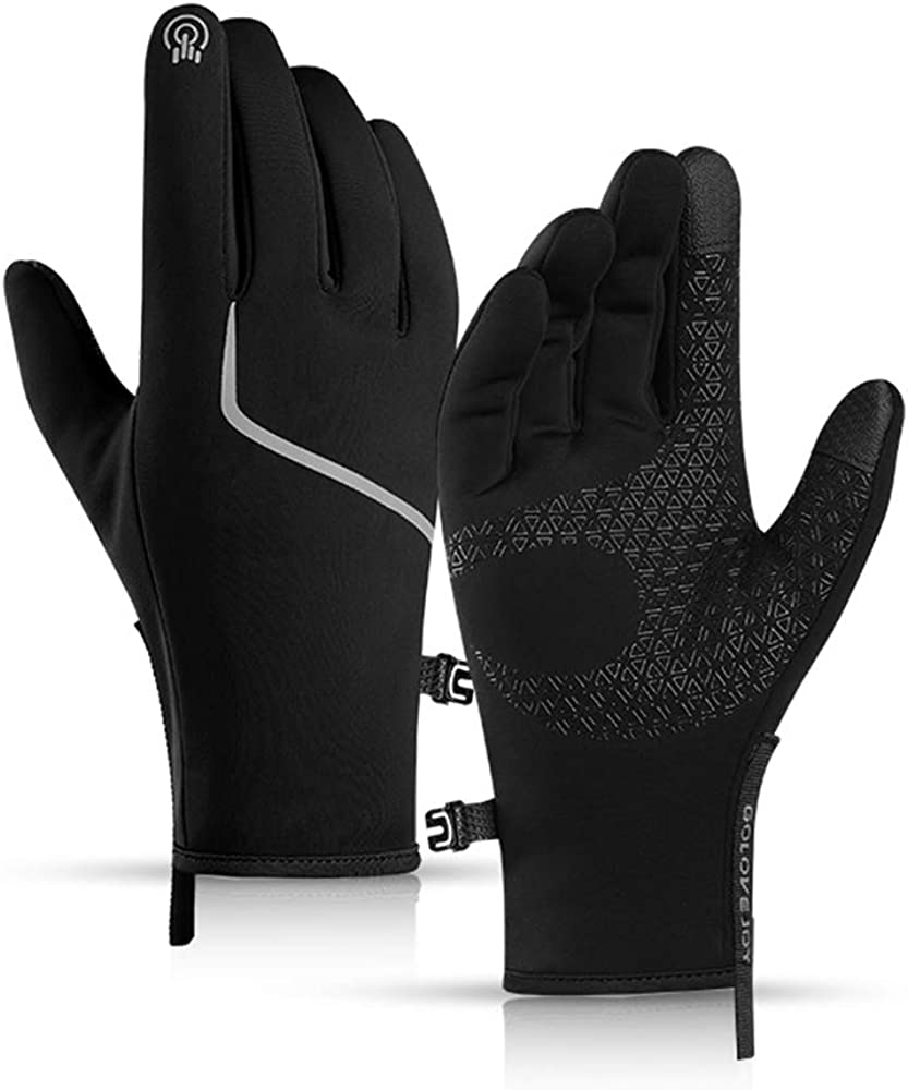 Ofoice Warming Latest item Gloves for Motorcycle T Men Sale special price Women