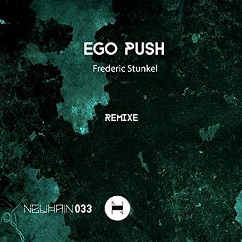 Ego Push Remixe
