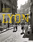 Lyon photographiée