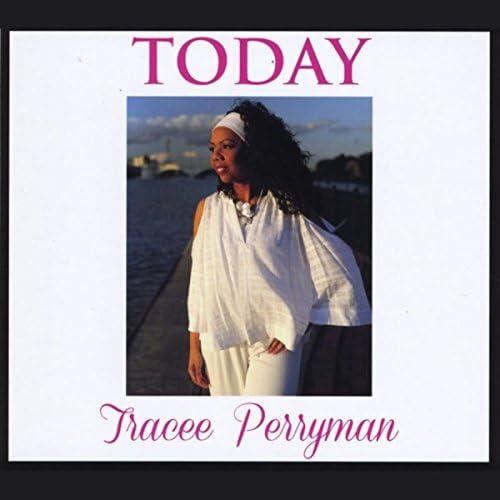 Tracee Perryman