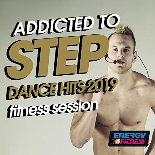 Bonbon (Fitness Version 132 BPM)
