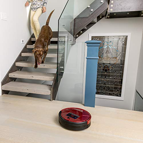 best mopping robots
