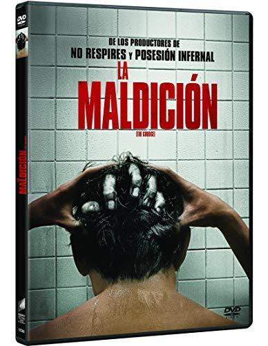La Maldición [DVD]