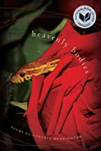 Heavenly Bodies (Crab Orchard Series in Poetry)