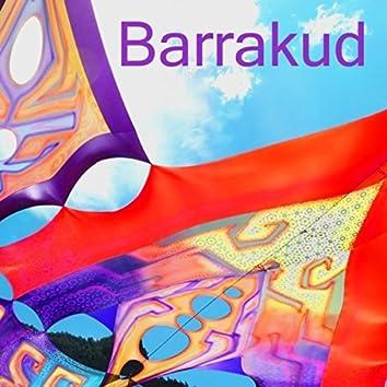 Barrakud