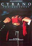 Cyrano von Bergerac - Gerard Depardieu - Filmposter 37x53cm