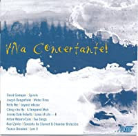 Viva Concertante!