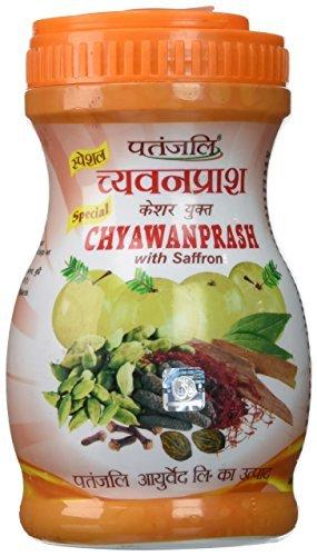 Chyawanprash 1000g by Patanjali