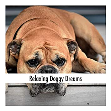 Relaxing Doggy Dreams