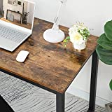 Zoom IMG-2 hoobro scrivania per computer tavolo