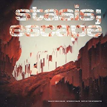 stasis; escape