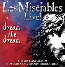 The 2010 Cast Album
