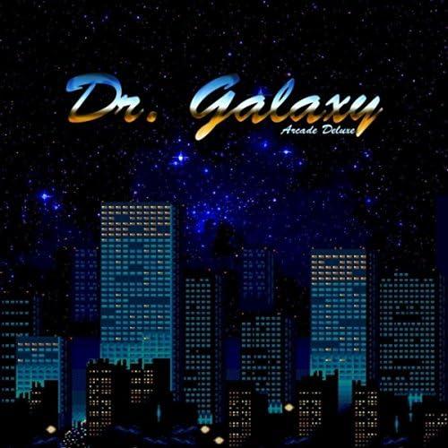 Dr. Galaxy