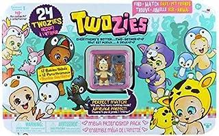 Twozies Season 1 Mega Friendship Pack