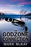 The Godzone Connection (The Severance Series Book 6)