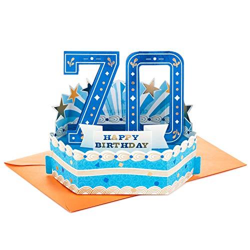Hallmark-Paper-Wonder-Birthday-Celebrating