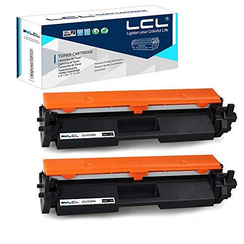 comprar toner negro 94a laserjet, on-line