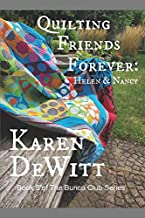 Best quilting with friends Reviews