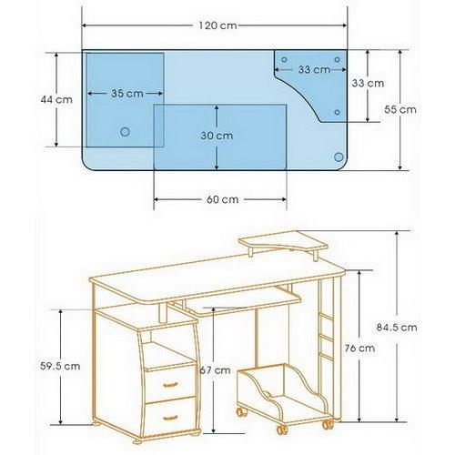 Produkt Bild 8