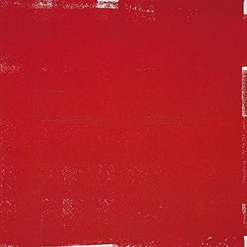Tocotronic (Das rote Album)