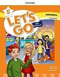 Let 039 s Go: Level 5: Workbook with Online Practice