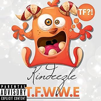T.F.W.W.E