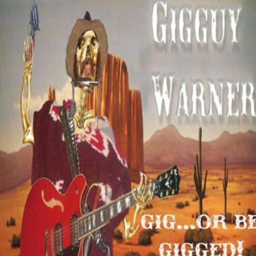 Gigguy Warner