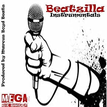 Beatzilla