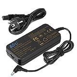 19V 135W Chargeur Alimentations pour Acer Aspire S24-800 V15 Nitro VN7-592G-747P...