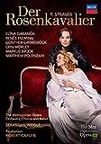 Richard Strauss - Der Rosenkavalier [2 DVDs]