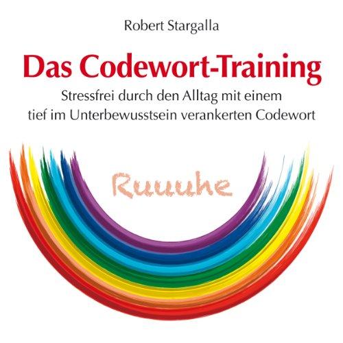 Das Codewort-Training Titelbild