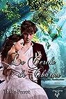 Saga Erainn, tome 3 : Le cercle de charme par Perrot