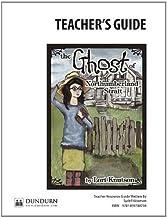 The Ghost of Northumberland Strait Teachers' Guide: Dundurn Teachers' Guide